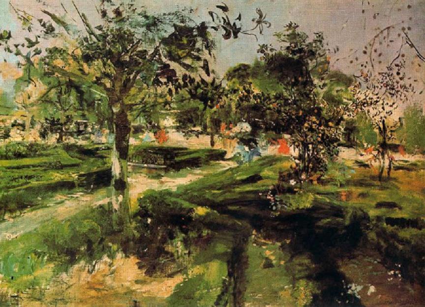 Alameda -1895-