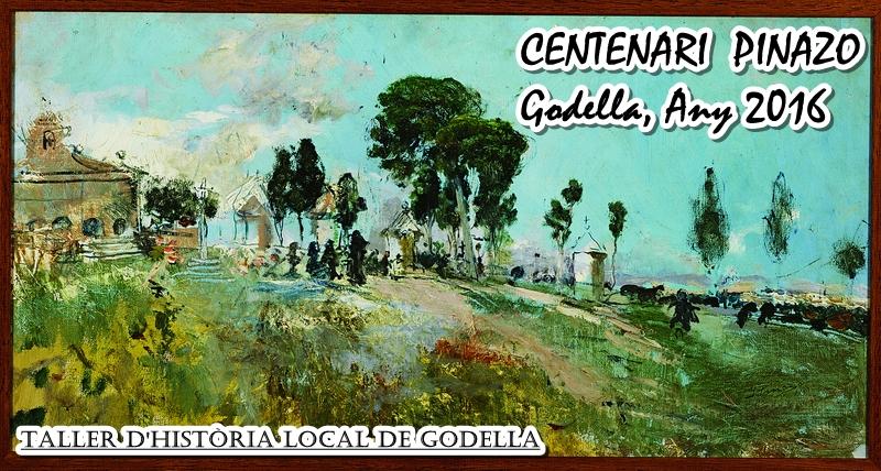Cartell 01