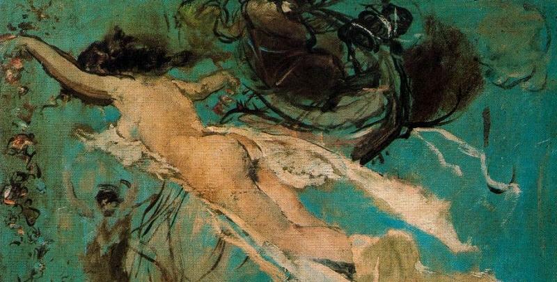 Desnudo -1883-