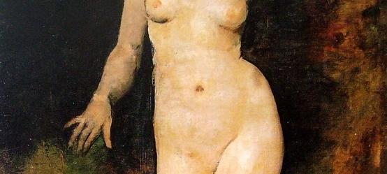 Desnudo de frente 2b