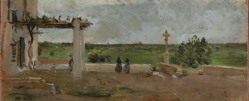 El Molino, Godella