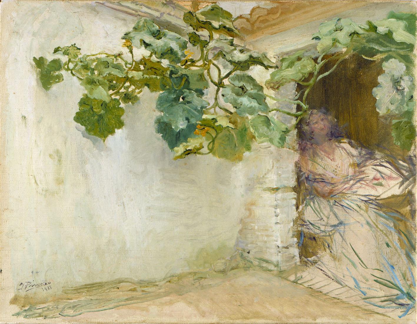 Rincón-con-labradora-1885