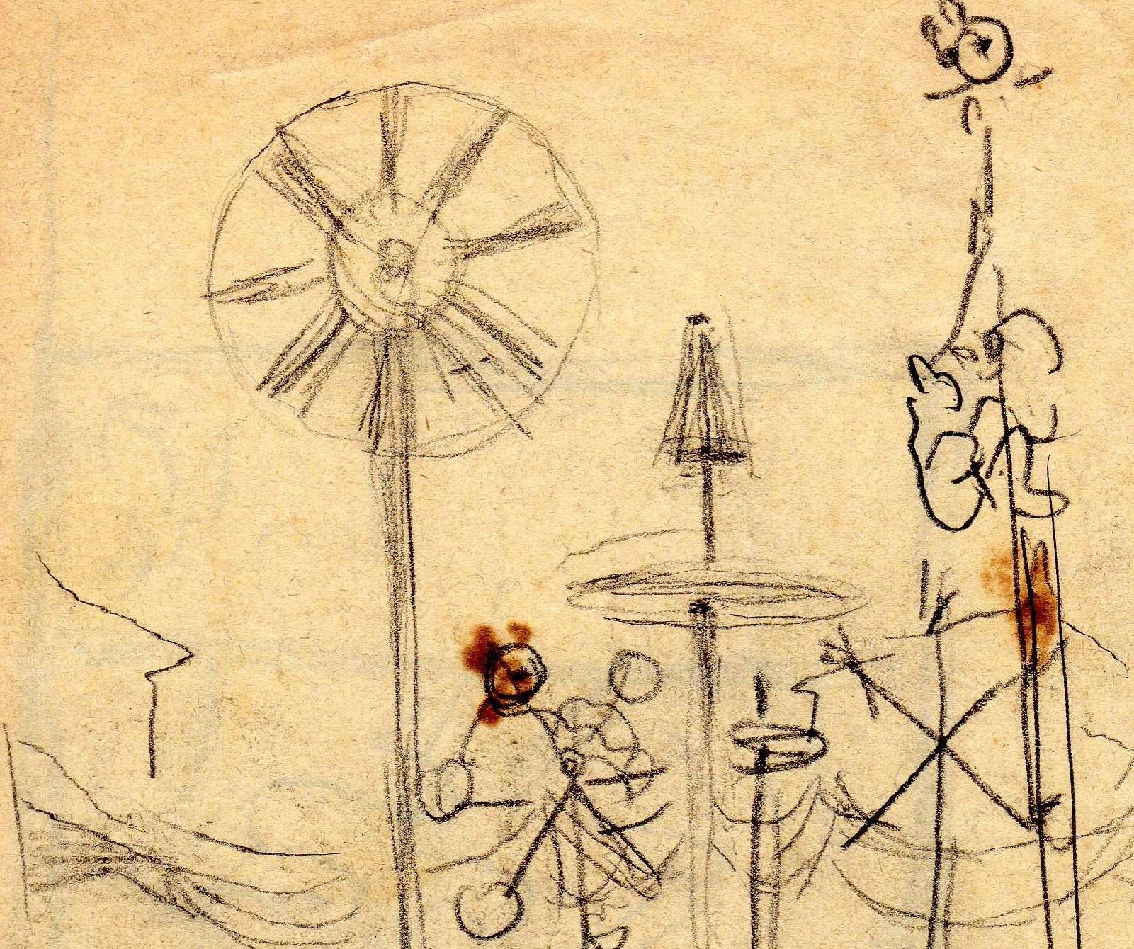 dibuix 12-crop