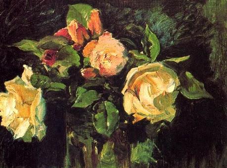 rosas 1895 (DETALLE)