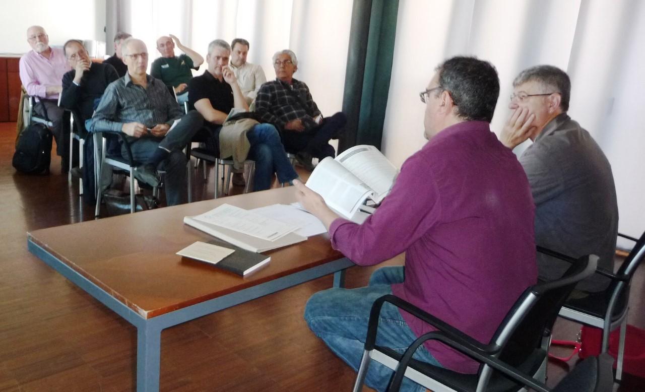 assemblea FIECOV  2