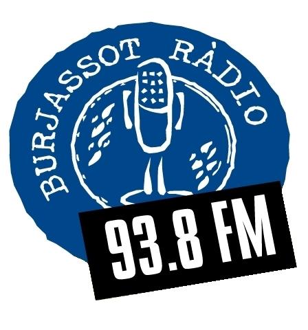 Logo-Burjassot-Radio