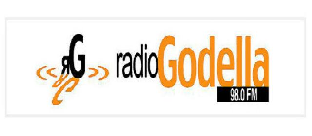 radiogodella